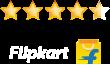Visit Shifu products on Flipkart, having 5-star user rating